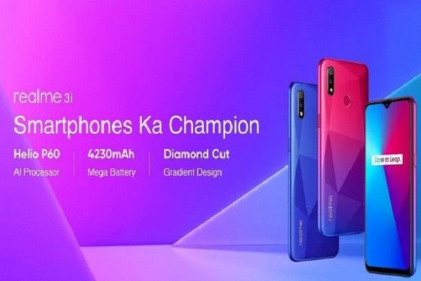 realme-3i-launched-in-india-know-price