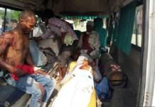 sonbhadra-land-dispute-including-three-women-nine-killed