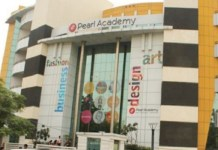 100% Placement Promise of Pearl Academy