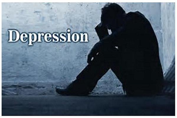 Depression symptoms and treatment