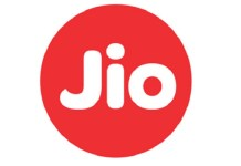 Reliance Jio mobile service reaches Airtel second position