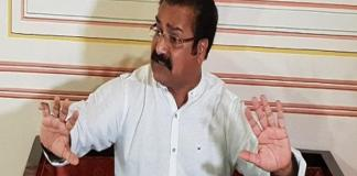 Government will not close any coaching institute Khachariwas