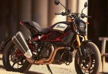 indian ftr 1200 s and ftr 1200 s race replica launched in india