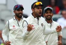 west indies not yet to win a test match against india in 17 years