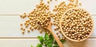You will be shocked to know these benefits of soybean