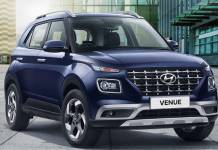 hyundai venue to get kia seltos bs6 diesel engine