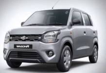 maruti suzuki wagonr recalled over 40000 units