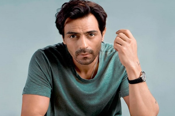 Arjun Rampal will be seen in the role of a police officer in the supernatural thriller