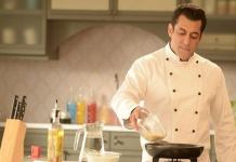 Bigg Boss 13 Salman Khan seen as a chef in the promo Bigg Boss 13