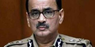 CBI raids former police commissioner Alok Kumar in phone tapping case