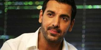John Abraham will work in the sequel of 'Ek Villain'
