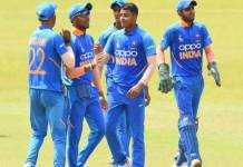 team-india-won-the-u19-asia-cup-2019-final-by-defeating-bangladesh