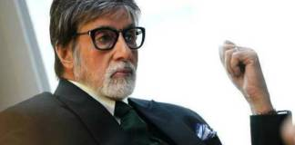 amitabh-bachchan-is-in-controversy-after-his-tweet-on-mumbai-metro