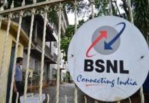 bsnl-899-plan-recharge-price-in-india-cut-to-rs-799-in-limited-period-offer