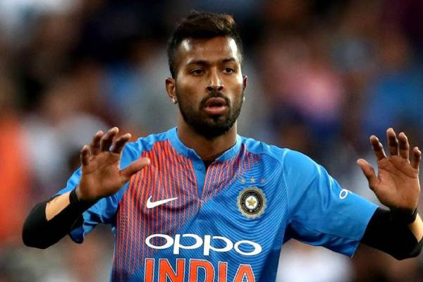 hardik pandya-shares-a-throwback-picture-to-show-his-difficult-cricket-journey