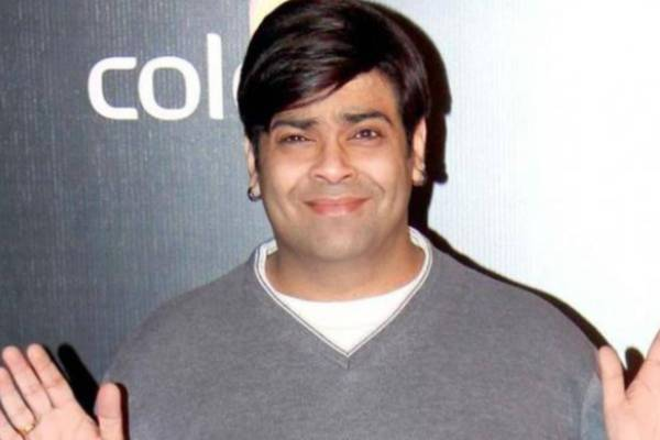 kiku-sharda-shares-78650-bill-for-just-one-cup-hot-tea-and-cappuccino