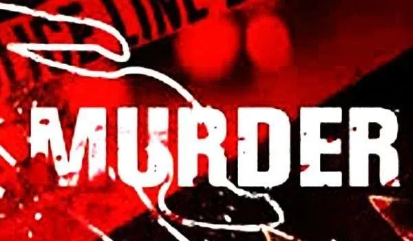 One person shot dead for protesting robbery in UP Badaun