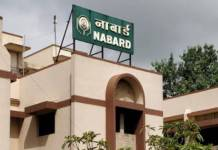 development-assistants-nabard-recruitment
