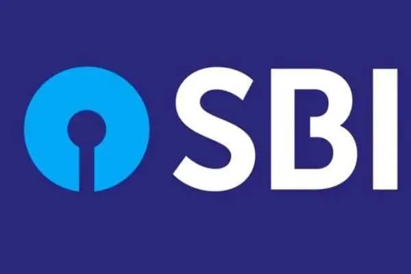 bank medical officer sbi recruitment