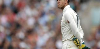 ashes-2019-australian-captain-tim-paine-says-he-plays-oval-test-with-broken-thumb