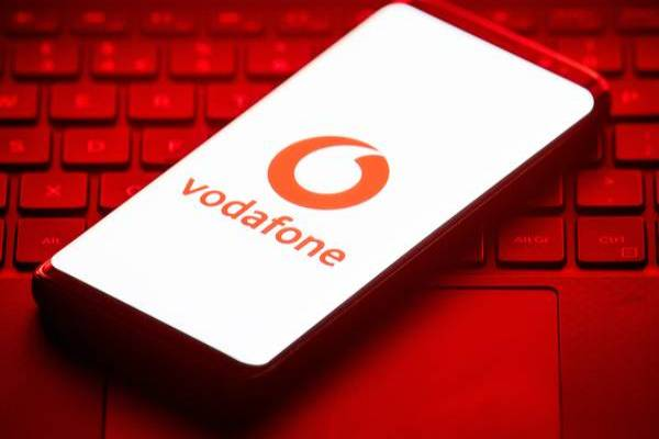 vodafone-now-offers-1-6gb-daily-data-for-in-this-monthly-prepaid-recharge