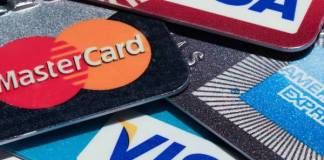 millions-of-indian-debit-and-credit-card-details-put-up-for-sale