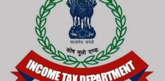 Income tax department exposes undisclosed assets worth 500 crores after raiding group of spiritual guru