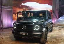 luxury-suv-mercedes-benz-g-350d-launched-in-india