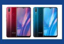 vivo-y11-2019-launched-price-specifications