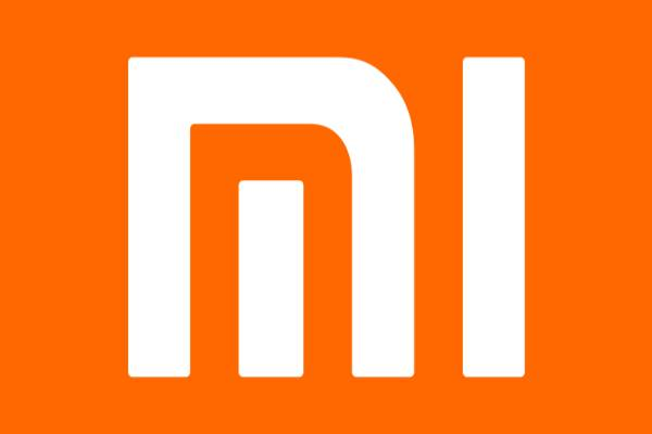 Xiaomi sold 1.20 crore products during festive sale