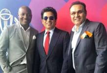 sachin-sehwag-lara-cricket-stars-to-take-part-in-road-safety-world-series