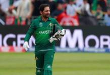 Sarfaraz ahmed-removed-as-pakistan-test-and-t20i-captain-azhar-ali-and-babar-azam-will-replace-himSarfaraz ahmed-removed-as-pakistan-test-and-t20i-captain-azhar-ali-and-babar-azam-will-replace-him