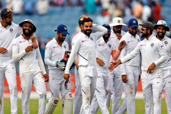 Team India will play 3-0 clean sweep against South Africa