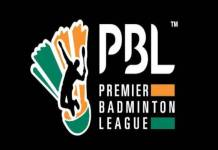 PBL's 5th season will start from January 20