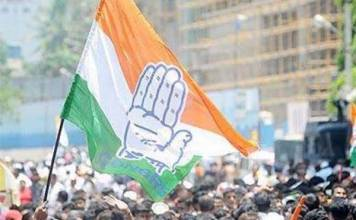 Congress's star campaigner fixed for Jharkhand assembly election