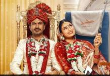 nawazuddin siddiqui-athiya-shetty starrer film motichoor chaknachoor movie review