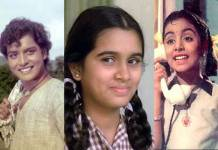national children's day 2019: child actors in films are not less