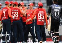 England-win-in-superover-against-new-zealand-in-fifth-t20-match