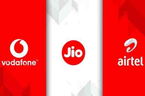 airtel-vodafone-idea-and-reliance-jio-tariff-prices-hike