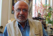 Bollywood director Shyam Benegal birthday special