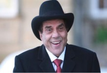 Special on bollywood actor Dharmendra birthday