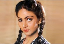 Special on Bollywood Actress Rati Agnihotri birthday