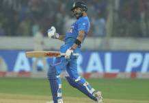 IND vs WI 1st T20: India beat West Indies by 6 wickets