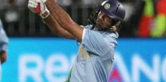 team indialegend yuvraj singh 38th birthday