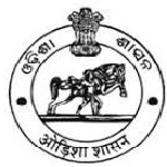 Government of Odisha recruitment 2018 notification 07 Manager, Accountant-cum-MIS Incharge, Cluster Coordinator Vacancies