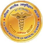 AIIMS Jodhpur recruitment 2018-19 notification 20 Assistant Professor Posts apply online at www.aiimsjodhpur.edu.in