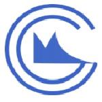 CMRL recruitment 2018-19 notification 25 Engineers Posts apply online at www.chennaimetrorail.org