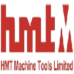 HMT recruitment 2018-19 notification Apply for 20 Project Associate Vacancies
