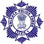Kolkata Police recruitment 2018-19 notification 517 Civic Volunteers Vacancies