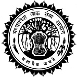 MPPSC recruitment 2018-19 notification 619 Sports Officer, Librarian Posts apply online at www.mppsc.nic.in